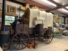 chuck wagon sales,stage coach sales,buggy sales,chuck wagons repair,and wheelwright service Camping Essentials, Camping Gear, Camping Hacks, Vintage Travel Trailers, Vintage Campers, Best Wagons, Saloon, Chuck Box, Small Trucks