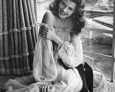 Image result for bridal long sleeve peignoir sets