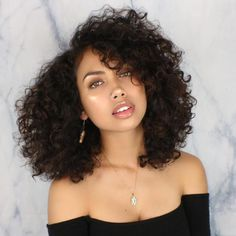 Fantasting Drawing Hairstyles For Characters Ideas. Amazing Drawing Hairstyles For Characters Ideas. Curly Hair Latina, Curly Hair Tips, Curly Hair Styles, Hair Inspo, Hair Inspiration, Natural Hair Care, Natural Hair Styles, Biracial Hair, How To Draw Hair
