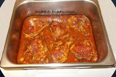 Lasagna, Carne, Pork, Meat, Chicken, Ethnic Recipes, Kale Stir Fry, Pork Chops, Lasagne