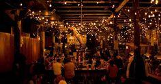 Bares em Chicago #viagem #ny #nyc #ny #novayork