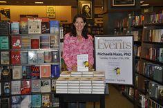 Barnes&Noble, Orange County