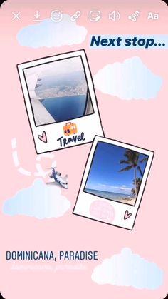Instagram Blog, Pinterest Instagram, Creative Instagram Stories, Instagram And Snapchat, Instagram Story Template, Instagram Story Ideas, Instagram Quotes, Instagram Pictures To Post, Instagram Profile Picture Ideas
