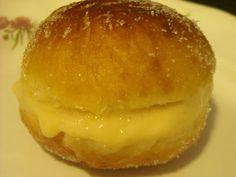 La manzana roja - Bienvenidos a mi espacio de cocina: Pasteles