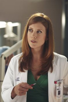 Season 16 of Grey's Anatomy might include a familiar face from seasons past, and these are 9 people we're hoping it could be. Meredith Grey, Addison Greys Anatomy, Torres Grey's Anatomy, Calliope Torres, Addison Montgomery, Greys Anatomy Season, Jackson Avery, Greys Anatomy Characters, Kate Walsh