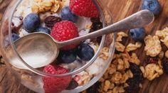 iogurte cereais frutas 0716 630x350
