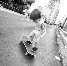 longboarding, longboard, longboards, skateboards, skating, skate, skateboard, skateboarding, sk8, carve, carving, cruising, bombing, bomb, bomb hills not countries, hill, hills, roads, pavement, #longboarding #skating #littlemen