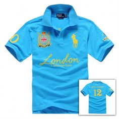 26c942e4623b 19 Best Ralph Lauren Mens Olympic Polos images
