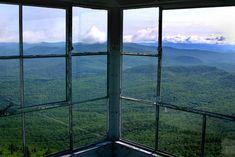 ||vintage windows||