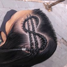 Teen Fashion Outfits, Insomnia, Hair Goals, Braided Hairstyles, Curly Hair Styles, Braids, Barbie, Makeup, Beauty