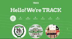 http://www.track.co.jp/