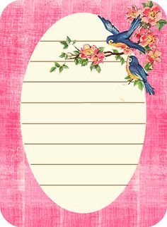 of2 by Free Pretty Things For You!, via Flickr