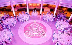 Inspiration Gallery - All Things Disney   Disney's Fairy Tale Weddings & Honeymoons