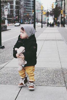 cool style #designer #kids #fashion