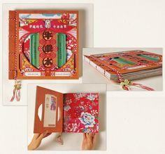 Bullock Cart Treasure Hunt - Final Year Project 2010/11 by Caroline Leong, via Behance