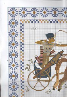 Gallery.ru / Фото #12 - Labores de Ana 57 Аналог Susanna - Mosca