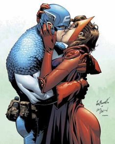 Comic Book Characters, Marvel Characters, Comic Books, Marvel Comics, Marvel Heroes, Scarlet Witch, Captan America, Avengers 2, Super Soldier
