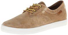 Herren Sneaker HUF Sutter Sneakers - http://on-line-kaufen.de/huf/9-5-herren-sneaker-huf-sutter-sneakers