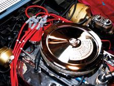 19771982corvetteheaterblowermotorwiring7782see