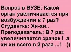 humor on pigeon. Russian Humor, Oprah, Good Mood, Best Memes, Laughter, Funny Pictures, Jokes, Positivity, Lol