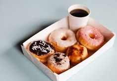 Image result for all day donuts