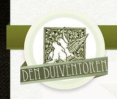 BAZEL - Den Duiventoren - elke dag open vanaf 12 uur - (http://www.denduiventoren.be)