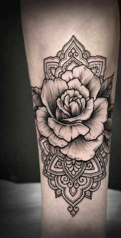 Tatuajes Para Mujer En El Brazo Gggg