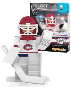 Show your colleagues who has bragging rights with the OYO Sports toys OYO  Mini Figure of 248c92fae