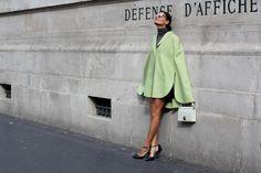#giovannabattaglia #paris #adletfashion