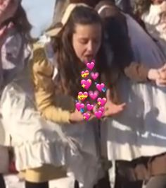 Anne And Gilbert, Heart Meme, Anne With An E, Comedy Memes, Love Memes, Marry Me, Cute Drawings, Fandoms, Hearts