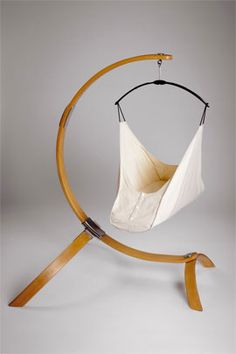 baby hammocks look like a nice and cozy place to sleep  non toxic eco friendly and organic baby swings  magic cabin      rh   pinterest