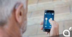 Apple richiede alla FCC la certificazione per gli apparecchi acustici MFi