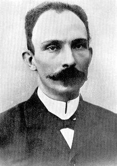 Gramática- José Martí: verbos irregulares (Nivel A2- Plataforma) ~ Aprender español con Delearte