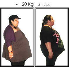 """Te invitamos a ver el Testimonio #BGV de hoy: """"en sólo 2 meses 20 kilos menos"""" http://granyagonzalez.com/2013-01-07-15-57-05/testimoniales/130-en-solo-2-meses-20-kilos-menos#prettyPhoto"""