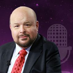 """Jonathan Bernis shares four events that point to the end of the age. He then shares on the power of confessing the Scriptures in Hebrew. It brings supernatural shalom, or in English, """"wholeness, safety, prosperity, favor, success AND emotional and physical health!"""""""