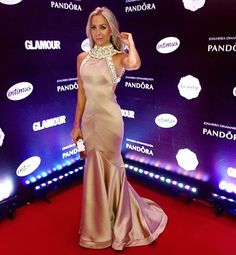 Head Designer of Fabulous Agilità • Snapchat: PaulaAziz • #FabulousAgilita