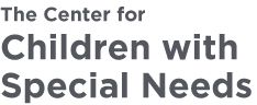 From Seattle Children's Hospital - resources, information, support, classes, etc.