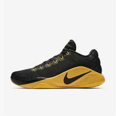 the latest 1da20 bc6e0 Basketball   Sport Shoes Office Retailer Shop