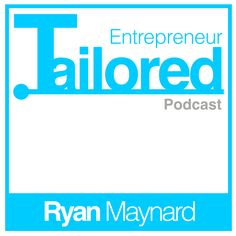 EP 02: Dave Reineke On Persisting With Little To No Resources