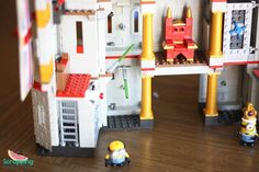 juego-construccion-megabloks