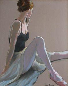 /Katya_Gridneva_-_Seated_Ballerina