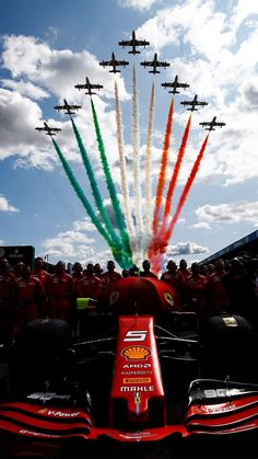 FORZA Best Picture For Formula 1 Wallpapers red bull For Your Taste You are looking for something, a F1 Wallpaper Hd, Car Wallpapers, Sport Cars, Race Cars, Nascar, Formula 1 Car, Michael Schumacher, Ferrari F1, Amazing Cars