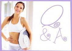 ΔΙΑΙΤΑ ΜΕ ΑΡΝΗΤΙΚΕΣ ΘΕΡΜΙΔΕΣ ΠΟΥ ΚΑΝΕΙ ΘΑΥΜΑΤΑ   Staxtopouta Exercise, Diet, Bra, Health, Fashion, Ejercicio, Moda, Health Care, Fashion Styles