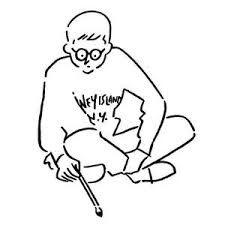 「Yu Nagaba」の画像検索結果