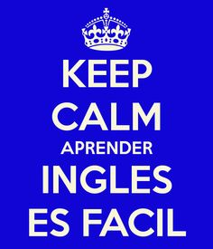 Webs para aprender ingles http://www.formaciononlinegratis.net/webs-para-aprender-ingles/