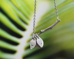 RESERVED for  Liz Patsey  Extra Leaf for Family Tree by SoulPeaces, $2.00