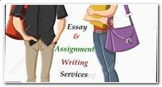 professional help with finance research topics for mba dissertation