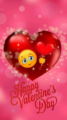Bad Valentines, Happy Valentines Day Pictures, Valentines Day Greetings, Emoji Wallpaper, Heart Wallpaper, Love Wallpaper, Love Picture Quotes, Cute Love Pictures, Good Morning Love Gif