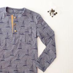 Pullover, Boys, Sweaters, Instagram, Fashion, Baby Boys, Moda, La Mode, Sweater