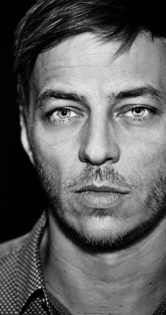 Game of Thrones Jaqen H'ghar (Tom Wlaschiha)